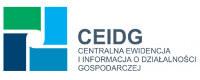 ceidg-komornik-adam-grzona