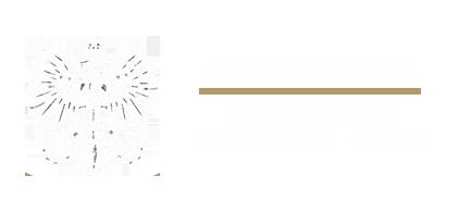 Komornik Sądowy Adam Grzona w Wejherowie - Wejherowo Reda Rumia Puck Bolszewo Władysławowo Hel Jastarnia Trójmiasto Pomorskie